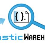 ElasticWarehouse – efektywna indeksacja dokumentów