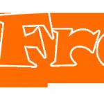 MyFrap! – lokalizacja dzieci, znajomych i rodziny