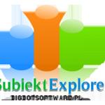 Subiekt Explorer